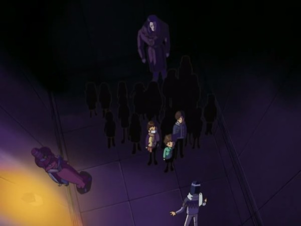 File:Adventure 02 Epi44-1.jpg