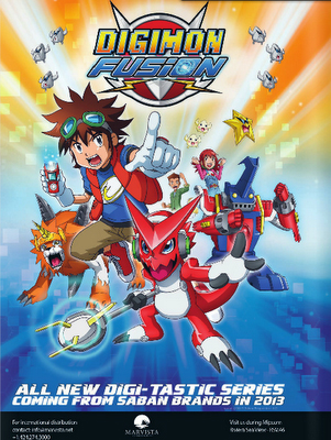 File:Digimon fusion.jpg