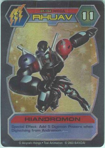 File:HiAndromon DT-154 (DT).jpg
