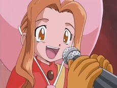 List of Digimon Adventure episodes 25
