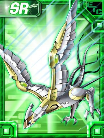 File:RaptorSparrowmon 3607 (DCo).jpg