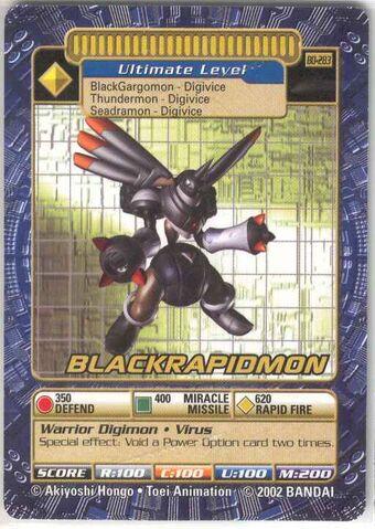 File:BlackRapidmon Bo-283 (DB).jpg