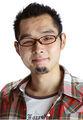 Daisuke Sasaki.jpg