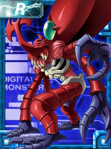 File:AtlurKabuterimon (Red) EX 148 (DCo).jpg