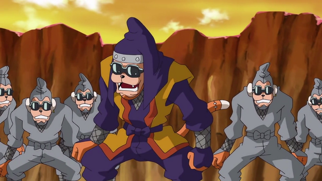File:6-23 Etemons (Ninja uniform).png