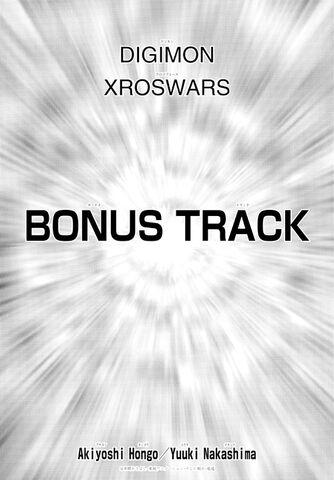 File:List of Digimon Xros Wars chapters 22.jpg