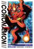 Coronamon 4-001 (DJ)