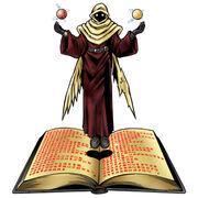 Wisemon b.jpg