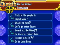 Digimon World Dawn UQ01