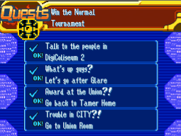 File:Digimon World Dawn UQ01.png