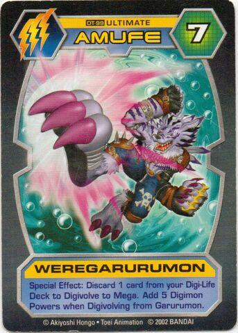 File:WereGarurumon DT-99 (DT).jpg