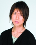 File:Hiroshi Kamiya.jpg