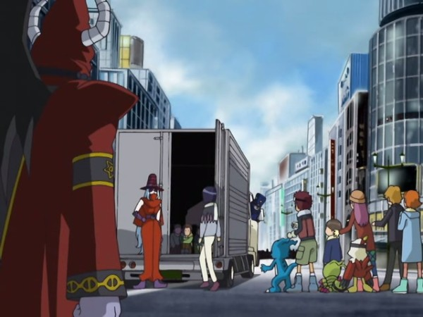 File:Adventure 02 Epi43-6.jpg