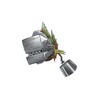 File:MetalPiranimon b 2.jpg