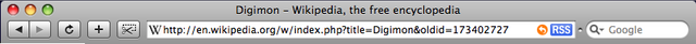 File:Copyhelp address bar.png