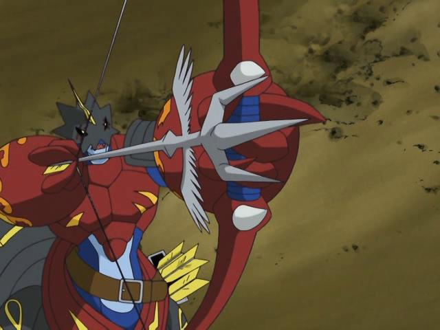 File:4-40 Sagittarimon's Judgement Arrow.png