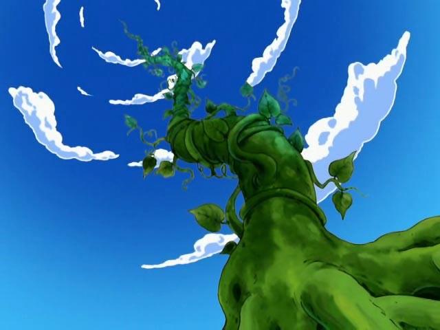 File:List of Digimon Frontier episodes 41.jpg