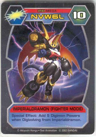 File:Imperialdramon (Fighter Mode) DT-63 (DT).jpg