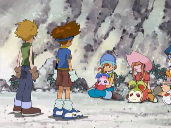 File:Adventure Epi41-1.jpg