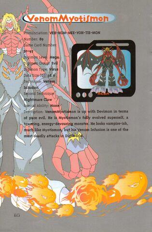 File:Digimon character guide VenomMyotismon.jpg