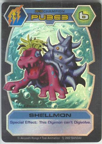 File:Shellmon DT-10 (DT).jpg