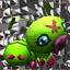 Wormmon 187 (DDCB).jpg