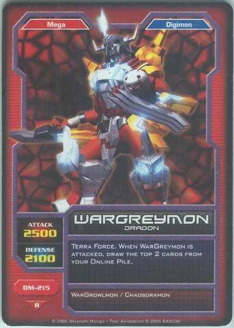 File:WarGreymon DM-215 (DC).jpg