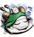 Sleepmon b.png