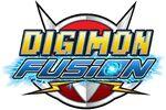Digimon Fusion t.jpg