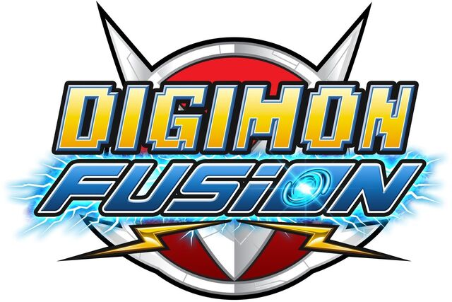 File:Digimon Fusion t.jpg