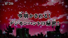 List of Digimon Fusion episodes 77