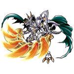 Slayerdramon b