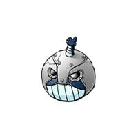 File:Bombmon (Nanomon) b.jpg