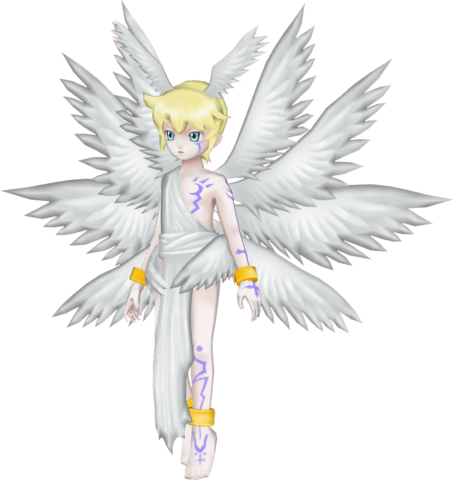 File:Lucemon dm.png