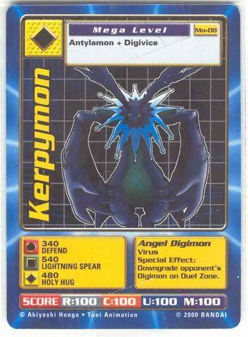 File:Kerpymon Mo-08 (DB).jpg