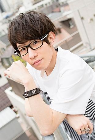 File:Toshiyuki Toyonaga.png