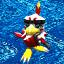Hawkmon 182 (DDCB).jpg