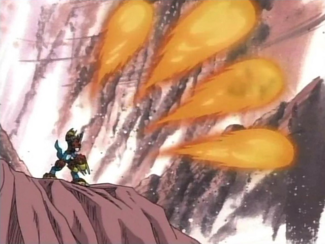 File:Flamedramon's Fire Rocket AttackAnimation.png