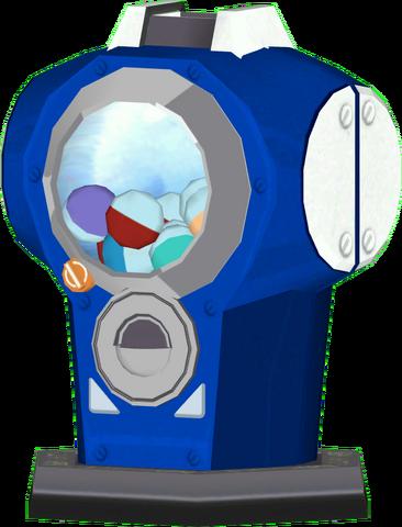 File:Capsule Machine 3 dm.png