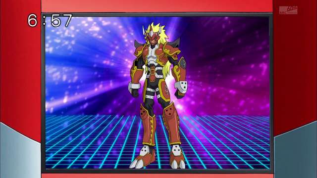 File:DataCollection-Agunimon.png