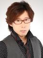 Satoshi Hino.png