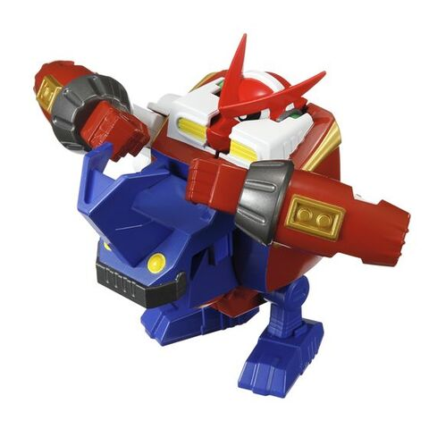 File:Shoutmon X2 toy.jpg