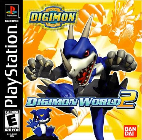 File:Digimonworld2.jpg
