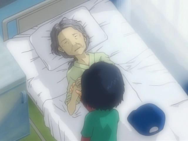 File:4-33 Koichi and Grandmother.png