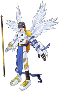 File:Angemon dm 4.png