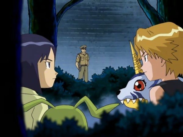 File:Adventure 02 Epi42-1.jpg