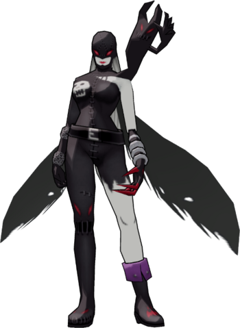 File:LadyDevimon dwds.png