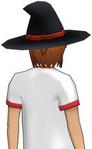 Marcus Damon (Soulmon's Hat) dm 2
