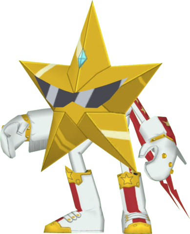 File:SuperStarmon dm.png
