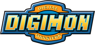 German Digimon Database